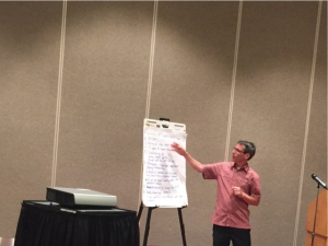Minneapolis - Best Practices Roundtable